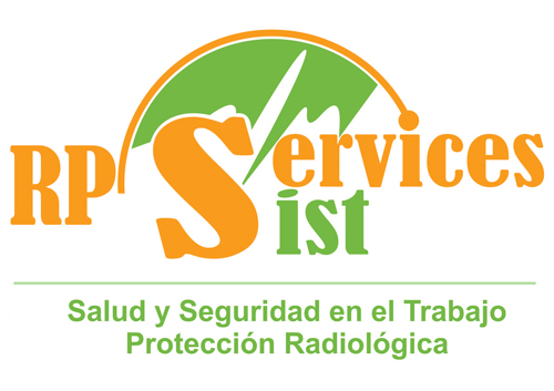 RPServices